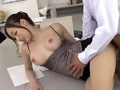 sexy hot educator Five