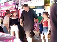 תאילנד תיירות המין - טיפים לבטיחות