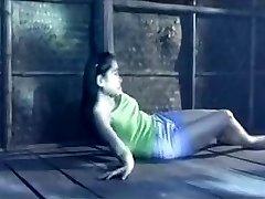 Thai porn part 7