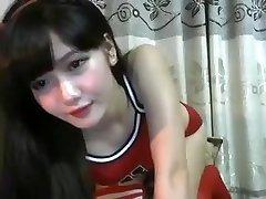 Huong חנה