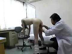 Chinese medical