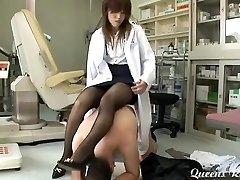 Crazy JAV censored porn gig with amazing japanese chicks
