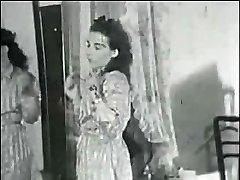 گفتگوی عاشقانه-4 (1940) xLx