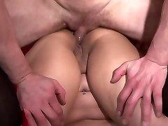 Casting her wazoo - Telsev