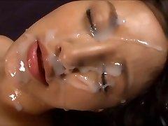 Jav Skott 01 - Japansk Cumshot Sammanställning