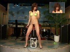 JP beauty Sex Machine 03