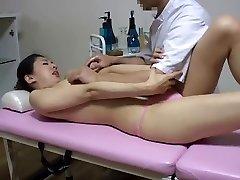 Japanesh massaggio 2