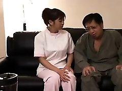Härliga Asiatiska knullar offentligt