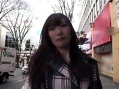 giappone pubblici sesso bellezze asiatici esposti allaperto vid23