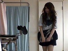 Gynecology impossible Twenty One +