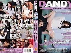 Eriko Miura in Horny Instructor In Her 40s 1 part Two