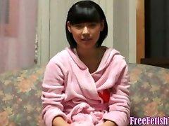 Cute 18yo Jav Idol Nude - FreeFetishTVcom