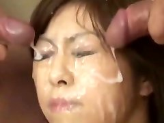 ppp 049 mass ejaculation uncensored