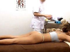 asiatice masaj reflexoterapie 2
