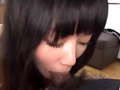 Yumi Tanaka gets honeypot shaved and then ravaged