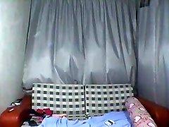 asiatice adolescenti dezbracare webcam