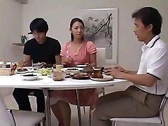 Japanisch Frau Ficken Guest