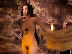 Hong Kong Film-Vorschau