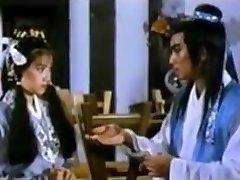 Taiwan 80er-Jahre-vintage-Spaß 2