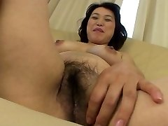 bo-no-bo chinese grandmother 3