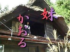 Japanischen softcore 229