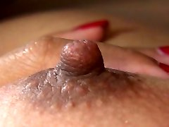 Asian orb fuck is arousing