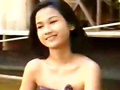 תאילנדי לנוער 005