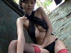 softcore asiatiske erte