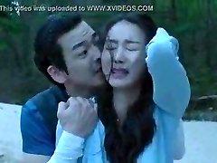 קוריאני סצנת הסקס 22