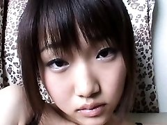 כתוביות וירטואלי יפנית אוננות תמיכה ב-POV