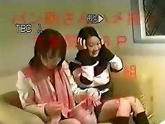 Amateur Japan girl innocent doll compensated dating - Nice JP Fuck-fest girl No.150342 - JP