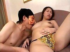 HK Swingers 4