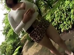 Insatiable homemade Flashing, Big Udders adult video