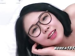 KOREA1818.COM - Mind-blowing Glasses Korean Honey!