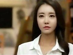 Korean Finest Cum-shot Porn Compilation