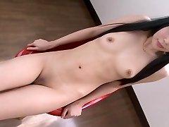 Japonski Lepotni