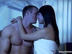 Christine Nguyen and Raven Alexis - Wondrous  Wives Sinsations