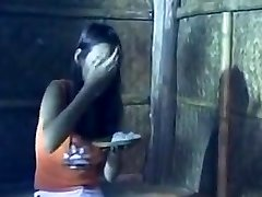 Tajski porno 6. del
