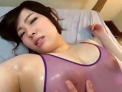 JU789FD Sw eaty Mar ried WomansBBW chFivea