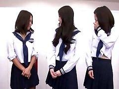 mesés japán lány airi minami egzotikus glory hole, amatőr jav klip