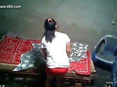 ###ping kínai férfi kurva callgirls.33