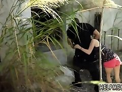 Chinese slave girl bondage first-ever time Helpless teenager Piper Pe