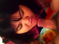 Chubby azijske dekle, ki iščejo več!!!