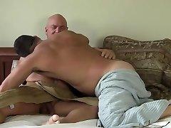 Homo porn ( new venyveras Five ) 14