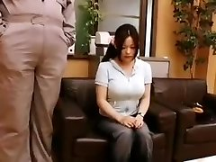 Japanese video 181 Victim ranch 4
