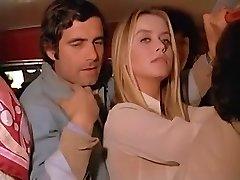 gloria guida & anita sanders - 'quella eta maliziosa' (1975)
