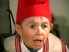 alba ca zapada si 7 pitici (1995)