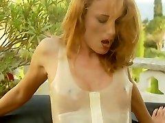 Monica Moore, Sandra Russo, Zita and Monica Beauty