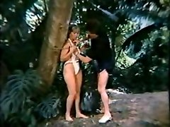 Classic Porno Vintage From Brazil