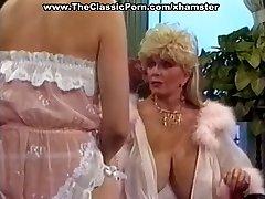 retro sexy fata excitate seductie